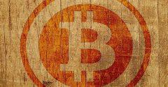 Bitcoin chega em $10.000 e ultrapassa o Real nas maiores moedas do mundo – Notícias da semana