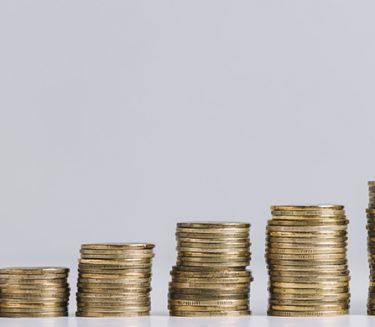 Valorização do bitcoin ultrapassa os 300%