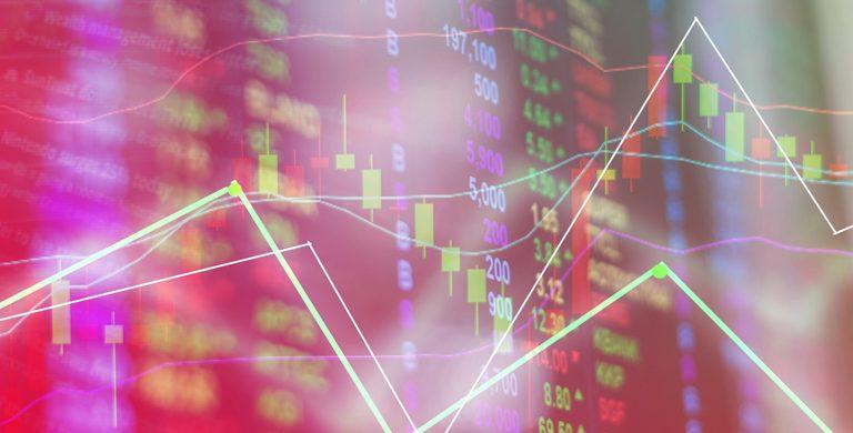 Como se proteger da volatilidade do Bitcoin e outras criptomoedas