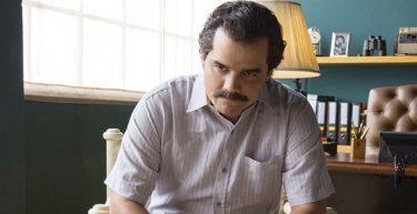 Família de Pablo Escobar tenta ter o domínio da marca Bitcoin – Notícias da semana