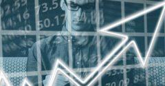 Bitcoin fecha com alta de mais de 200% no primeiro semestre de 2019