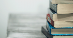 Criptonário: Conheça o dicionário da criptoeconomia
