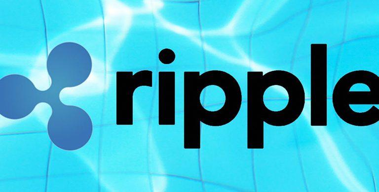 CEO da Ripple diz que XRP não é centralizada – Notícias da semana