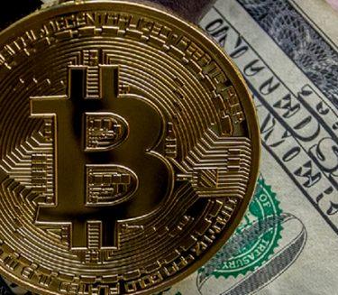 Quem escolher na guerra de Investimentos: Criptomoedas x Mercado de Ações
