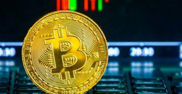 Queda do bitcoin, perda ou oportunidade?