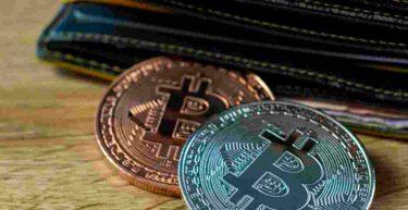 Como e onde guardar seus bitcoins com segurança?