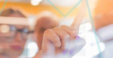 Mesa OTC: O que é e como funciona?