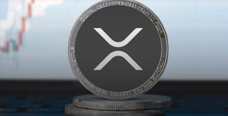 Por que comprar XRP?