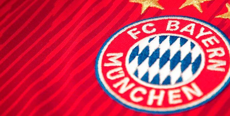 Bayern de Munique faz parceria com Stryking baseado na rede Blockchain