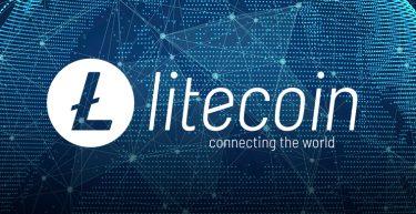 Lugares que aceitam o Litecoin como forma de pagamento