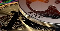 Ripple é igual ao Bitcoin?