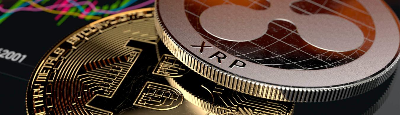 kereskedelmi ripple a bitcoin számára