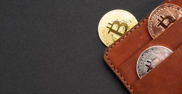 Como criar uma carteira de Bitcoin e Ether?