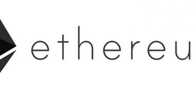 Ethereum receberá uma atualização – Notícias da semana