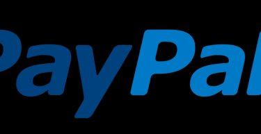 PayPal abandona projeto Libra
