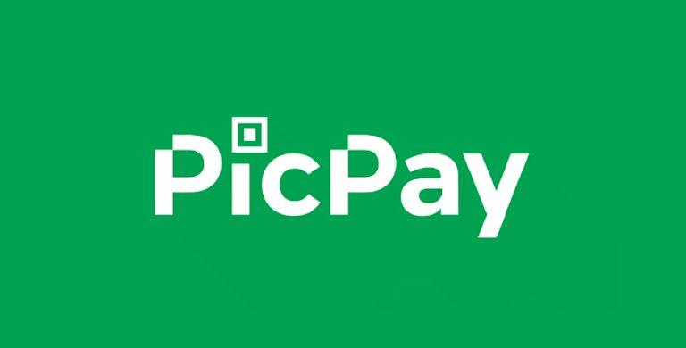 PicPay anuncia cartão de crédito – Notícias da semana