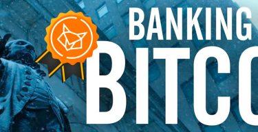 Foxbit indica – Banco ou Bitcoin (2017)