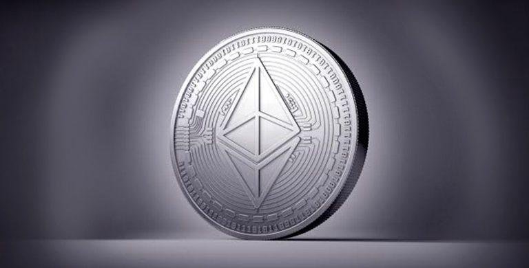 O que é Ethereum e como funciona?
