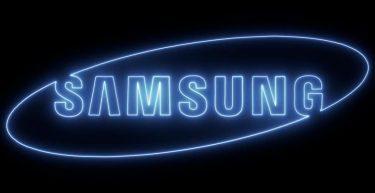Samsung inicia suporte a criptomoeda – Notícias da semana