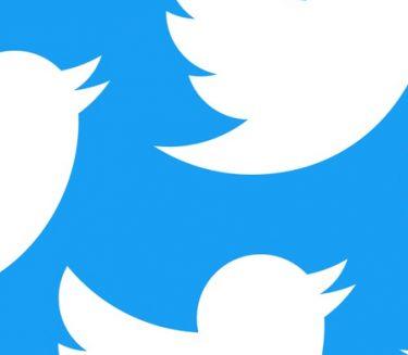 Fundador do Twitter dispensa a Libra – Notícias da semana
