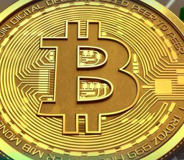 Quanto rende o bitcoin?