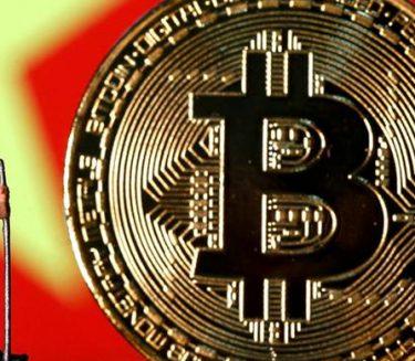 Governo chinês começa a fazer publicidade sobre Bitcoin – Notícias da semana