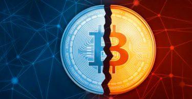 Halving do bitcoin: Como estar preparado?