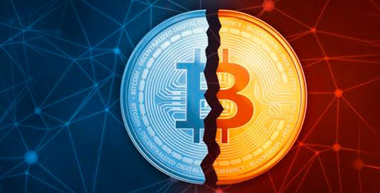 Halving do bitcoin: Como estar preparado?