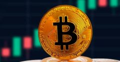 Preço do Bitcoin bate recorde a R$71 mil, o que fez a moeda disparar?