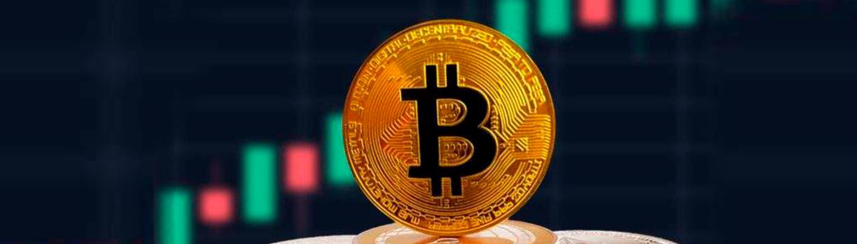 Como você sacar o investimento em bitcoin