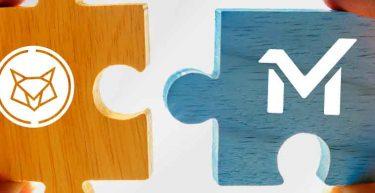 Foxbit anuncia compra da corretora MODIAX