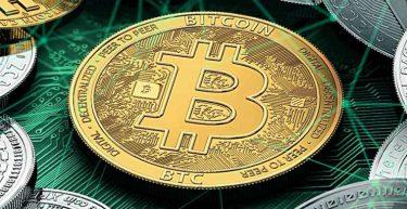 """Quais são as diferenças entre """"criptomoeda"""" e """"moeda digital""""?"""