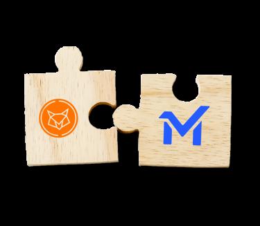 MODIAX: A nova aquisição da Foxbit
