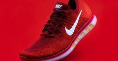 Nike patenteia sistema para tênis tokenizado – Notícias da semana