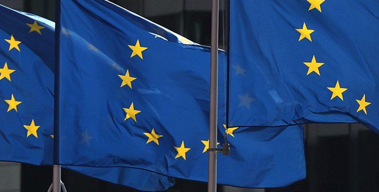 União Europeia tem preocupações com stablecoins – Notícias da semana