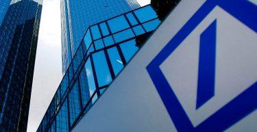 Bancos alemães analisam incluir o Bitcoin – Notícias da semana