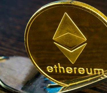 Atualização da rede Ethereum (Fork Istanbul)