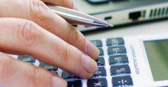 Planilha de controle de gastos para seu planejamento financeiro de 2020