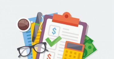 Planejamento financeiro 2020: 6 passos para evoluir suas finanças