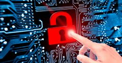 Dicas para manter sua conta Foxbit protegida e não cair em ataques de phishing