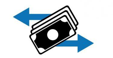 Transferências bancárias: Saiba tudo sobre elas!