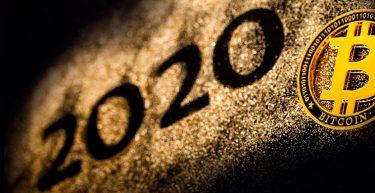 5 criptomoedas para ficar de olho em 2020