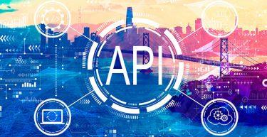 O que é API?