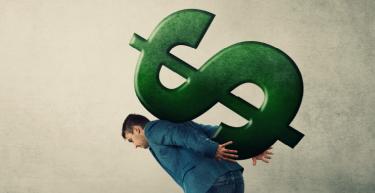 Rombo nas contas externas sobe para 50 bilhões em 2019 – Notícias da semana