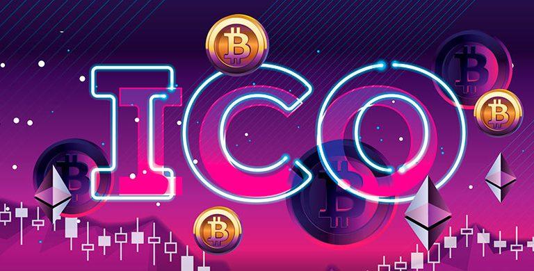 ICO – O que é e como funciona?