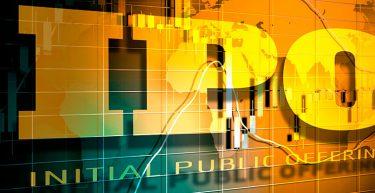 IPO – O que é e como funciona?