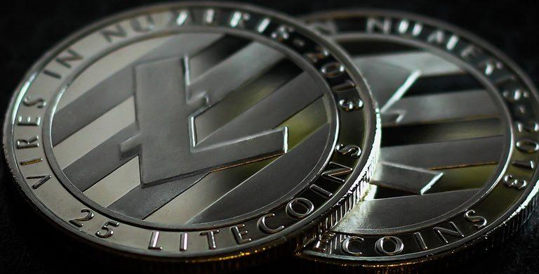 Litecoin tem valorização de mais de 20% em 2020 – Notícias da semana