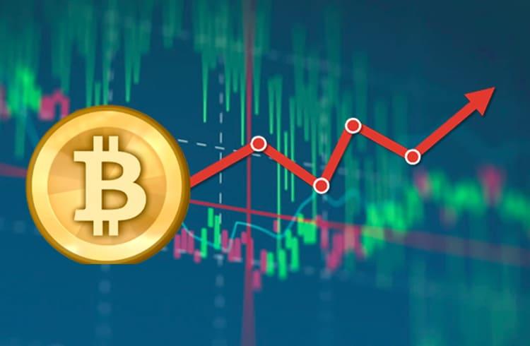 mestres do bitcoin 2.0