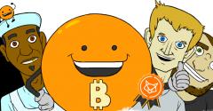 Bitcoin e amigos – Foxbit Indica