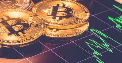 Recente alta do Bitcoin é fundamental para o Halving – Notícias da Semana